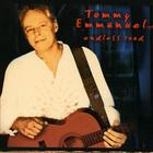 Tommy Emmanuel - Endless Road