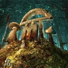 Friends On Mushrooms