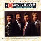 The Oak Ridge Boys - Best Of The Oak Ridge Boys