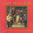 The Oak Ridge Boys - Country Christmas Eve