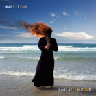 Marillion - Radiation 2013 (Deluxe Edition) CD2