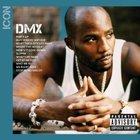 DMX - Icon: DMX