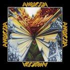 Ambrosia (Remastered 2000)