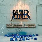 When The World Comes Down (Australian Tour Edition) CD2