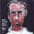 Bob Dylan - Another Self Portrait : The Bootleg Series Vol. 10 CD1