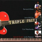 Allison, McCray, Peterson, Weathersby /Triple Fret