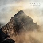 Haken - The Mountain (Limited Edition)
