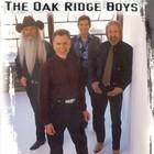 The Oak Ridge Boys - Voices