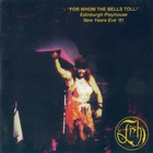 Fish - For Whom The Bells Toll CD1