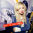 Nina Nesbitt - Way In The World (EP)