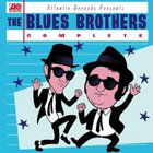 The Blues Brothers Complete CD1
