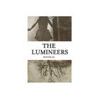 The Lumineers - Winter (EP)