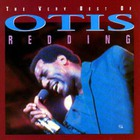 Otis Redding - The Very Best Of CD1