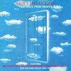 Mott The Hoople - Two Miles From Heaven (Vinyl)