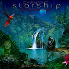 Starship - Loveless Fascination