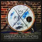 American Authors - Believer (Captain Cuts Remix) (CDS)