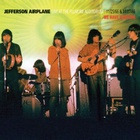 Jefferson Airplane - Live At The Fillmore Auditorium  11.25.1966 And 11.27.1966: We Have Ignition CD1