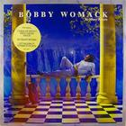 Bobby Womack - So Many Rivers (Vinyl)