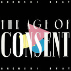 The Age Of Consent (Deluxe Edition) CD1