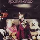 Rick Springfield - Success Hasn't Spoiled Me Yet (Vinyl)