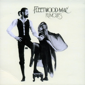 Rumours (Deluxe Edition) CD1