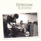 Fleetwood Mac - Rumours (Deluxe Edition) CD4