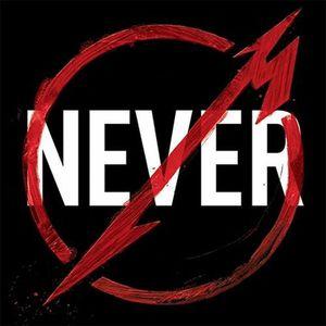 Through The Never CD2