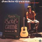 Jackie Greene - Gone Wanderin'