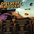 One Way Trigger (CDS)