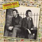 Rough Mix (With Pete Townshend) (Vinyl)