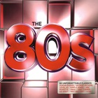 VA - The 80s CD1
