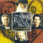 The Oak Ridge Boys - From The Heart
