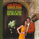 Herb Alpert - South Of The Border (With Tijuana Brass) (Vinyl)