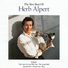 Herb Alpert - The Very Best Of Herb Alpert