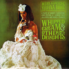 Herb Alpert - Whipped Cream & Other Delights (With The Tijuana Brass) (Vinyl)