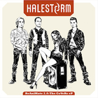 Halestorm - Reanimate 2.0: The Covers (EP)