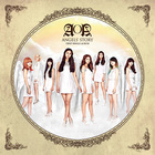 AOA - Angels' Story (EP)
