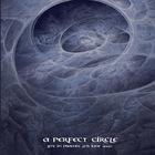 A Perfect Circle - Live At Phoenix