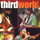 Live: Jamaica CD2