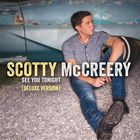 Scotty Mccreery - See You Tonight (Deluxe Edition)