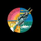 Pink Floyd - Wish You Were Here (Remastered 2011) CD1
