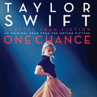 Taylor Swift - Sweeter Than Fiction (CDS)