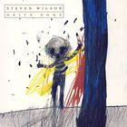 Steven Wilson - Drive Home (EP)