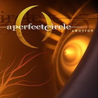 A Perfect Circle - B-Sides & Rarities