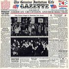 The Genuine Imitation Life Gazette (Remastered 1990)