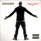 Eminem - Rap God (CDS)