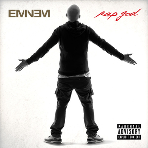 Rap God (CDS)