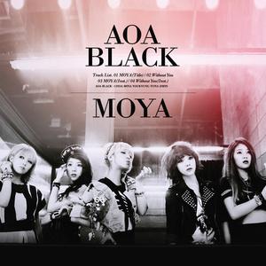 Moya (CDS)