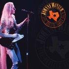 Johnny Winter - Live Bootleg Series Vol. 9