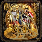 Migos - Versace (Feat. Drake) (CDS)